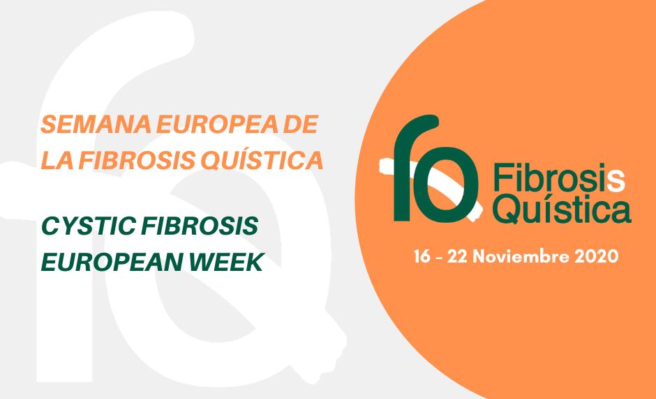Semana europea FQ 2020