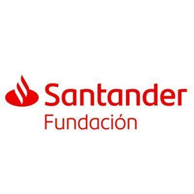 fundacion banco santander