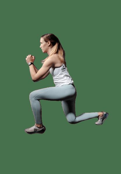mujer_flexionando_ejercicio