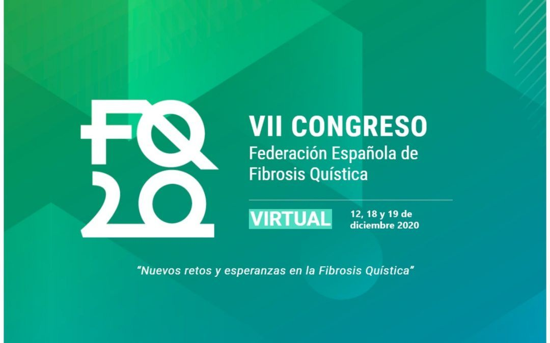 VII Congreso Nacional de la FQ