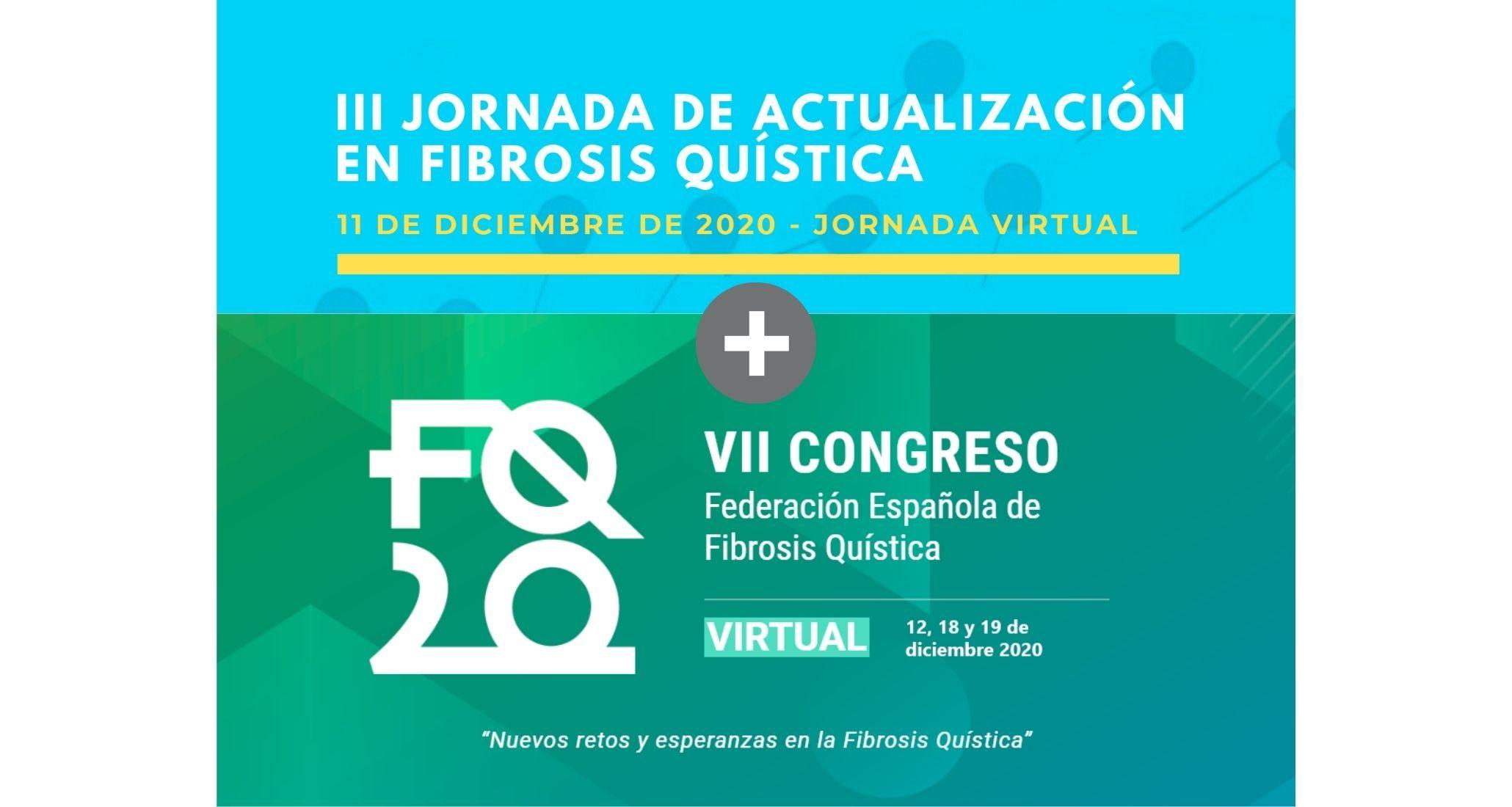 Congreso y Jornada blog