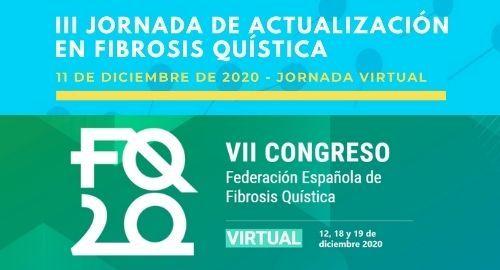 Congreso y Jornada portada web