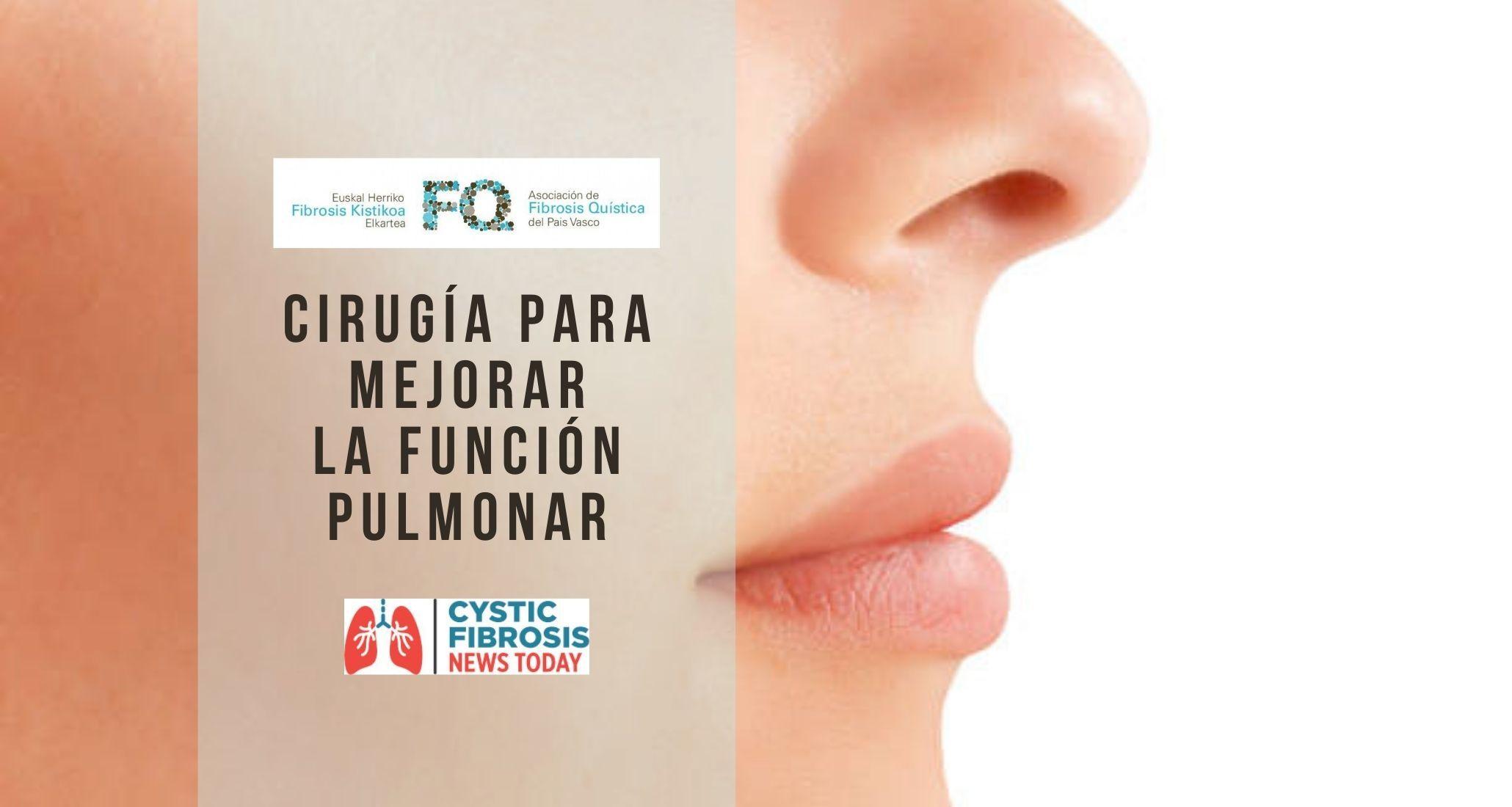 cirugia nasal blog