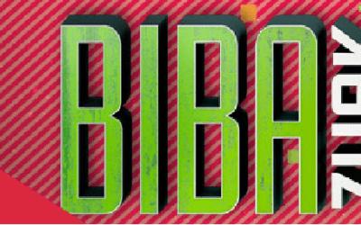 """Fibrosi Kistikoa EITBko """"Biba Zuek"""" programan"""